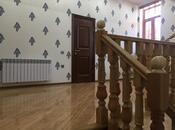 7 otaqlı ev / villa - Badamdar q. - 300 m² (19)