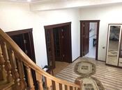 7 otaqlı ev / villa - Badamdar q. - 300 m² (14)
