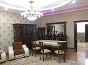 7 otaqlı ev / villa - Badamdar q. - 300 m² (8)