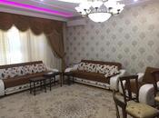 7 otaqlı ev / villa - Badamdar q. - 300 m² (6)