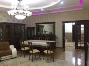 7 otaqlı ev / villa - Badamdar q. - 300 m² (5)