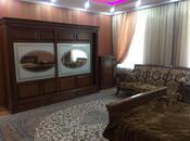 7 otaqlı ev / villa - Badamdar q. - 300 m² (20)