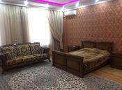 7 otaqlı ev / villa - Badamdar q. - 300 m² (21)