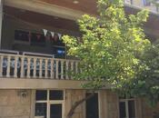 7 otaqlı ev / villa - Badamdar q. - 300 m² (34)