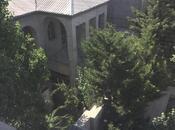 7 otaqlı ev / villa - Badamdar q. - 300 m² (31)