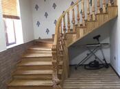 7 otaqlı ev / villa - Badamdar q. - 300 m² (15)