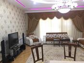 7 otaqlı ev / villa - Badamdar q. - 300 m² (9)