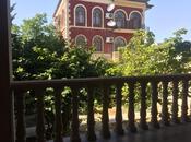 7 otaqlı ev / villa - Badamdar q. - 300 m² (35)