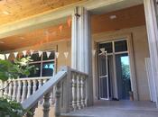 7 otaqlı ev / villa - Badamdar q. - 300 m² (33)