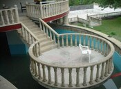 10 otaqlı ev / villa - Qax - 500 m² (9)