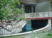 10 otaqlı ev / villa - Qax - 500 m² (8)