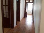 10 otaqlı ev / villa - Qax - 500 m² (20)