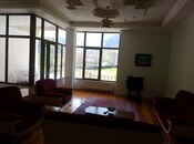 10 otaqlı ev / villa - Qax - 500 m² (17)