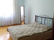 10 otaqlı ev / villa - Qax - 500 m² (21)