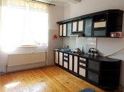 10 otaqlı ev / villa - Qax - 500 m² (18)
