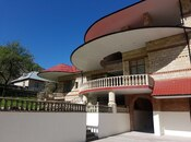 10 otaqlı ev / villa - Qax - 500 m² (3)