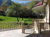 10 otaqlı ev / villa - Qax - 500 m² (2)