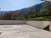10 otaqlı ev / villa - Qax - 500 m² (10)
