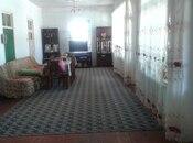 3 otaqlı ev / villa - Biləsuvar - 90 m² (3)