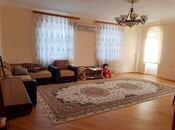 11 otaqlı ev / villa - Mərdəkan q. - 450 m² (2)