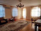 11 otaqlı ev / villa - Mərdəkan q. - 450 m² (3)