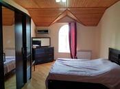 11 otaqlı ev / villa - Mərdəkan q. - 450 m² (16)