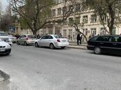 3 otaqlı köhnə tikili - Elmlər Akademiyası m. - 80 m² (27)