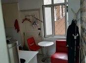 Obyekt - Nizami m. - 40 m² (5)