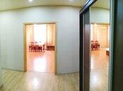2 otaqlı yeni tikili - Nəsimi r. - 95 m² (2)