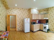 2 otaqlı yeni tikili - Nəsimi r. - 95 m² (10)