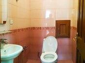 2 otaqlı yeni tikili - Nəsimi r. - 95 m² (9)