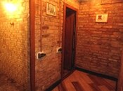 Obyekt - İnşaatçılar m. - 200 m² (12)