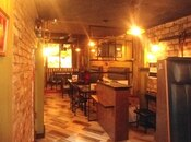 Obyekt - İnşaatçılar m. - 200 m² (16)
