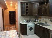 2 otaqlı yeni tikili - Yasamal r. - 70 m² (6)