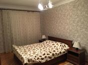 2 otaqlı yeni tikili - Yasamal r. - 70 m² (3)