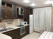 2 otaqlı yeni tikili - Yasamal r. - 70 m² (5)