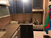 Obyekt - Sahil m. - 190 m² (11)