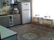 Bağ - Bilgəh q. - 280 m² (13)