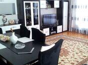 Bağ - Bilgəh q. - 280 m² (22)