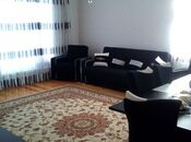 Bağ - Bilgəh q. - 280 m² (29)