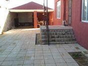 Bağ - Bilgəh q. - 280 m² (3)