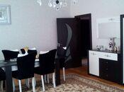 Bağ - Bilgəh q. - 280 m² (11)