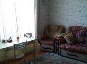 Bağ - Bilgəh q. - 280 m² (30)