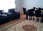 Bağ - Bilgəh q. - 280 m² (26)