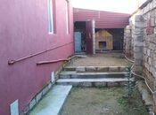 Bağ - Bilgəh q. - 280 m² (20)