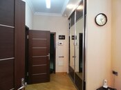 2 otaqlı yeni tikili - Elmlər Akademiyası m. - 104 m² (41)