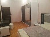 2 otaqlı yeni tikili - Elmlər Akademiyası m. - 104 m² (29)