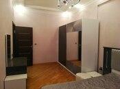 2 otaqlı yeni tikili - Elmlər Akademiyası m. - 104 m² (26)