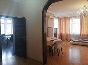 2 otaqlı yeni tikili - Elmlər Akademiyası m. - 104 m² (10)