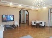 2 otaqlı yeni tikili - Elmlər Akademiyası m. - 104 m² (7)